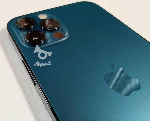 Apple iphone Pro max 12 کپی در گروه خرید و فروش موبایل، تبلت و لوازم در آذربایجان غربی در شیپور-عکس6