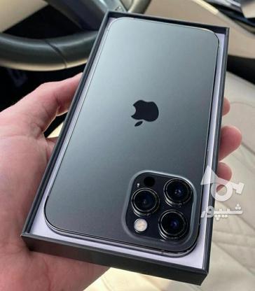 Apple iphone Pro max 12 کپی در گروه خرید و فروش موبایل، تبلت و لوازم در آذربایجان غربی در شیپور-عکس2
