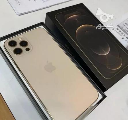 Apple iphone Pro max 12 کپی در گروه خرید و فروش موبایل، تبلت و لوازم در آذربایجان غربی در شیپور-عکس9