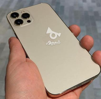 Apple iphone Pro max 12 کپی در گروه خرید و فروش موبایل، تبلت و لوازم در آذربایجان غربی در شیپور-عکس11