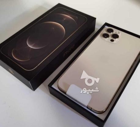 Apple iphone Pro max 12 کپی در گروه خرید و فروش موبایل، تبلت و لوازم در آذربایجان غربی در شیپور-عکس12