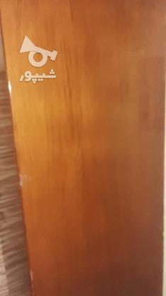 فروش کمد و بوفه و میز عکس  در گروه خرید و فروش لوازم خانگی در تهران در شیپور-عکس3