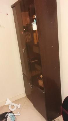 فروش کمد و بوفه و میز عکس  در گروه خرید و فروش لوازم خانگی در تهران در شیپور-عکس1