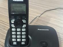 تلفن بی سیم پاناسونیک در شیپور