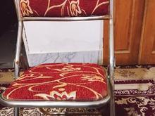 صندلی راحت در شیپور
