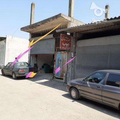 فروش ملک تجاری و مغازه 135بلوارامام رضا کوچه نوری  در گروه خرید و فروش املاک در مازندران در شیپور-عکس9
