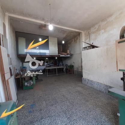 فروش ملک تجاری و مغازه 135بلوارامام رضا کوچه نوری  در گروه خرید و فروش املاک در مازندران در شیپور-عکس4