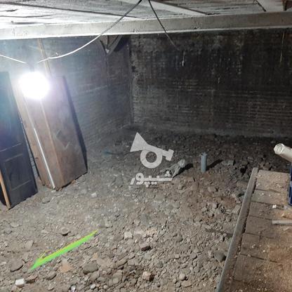 فروش ملک تجاری و مغازه 135بلوارامام رضا کوچه نوری  در گروه خرید و فروش املاک در مازندران در شیپور-عکس2