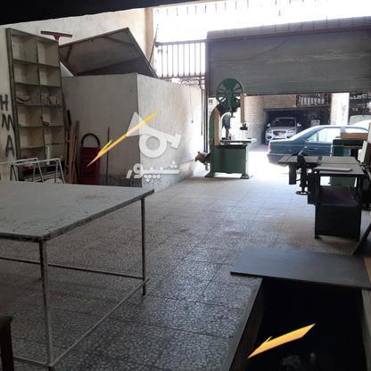 فروش ملک تجاری و مغازه 135بلوارامام رضا کوچه نوری  در گروه خرید و فروش املاک در مازندران در شیپور-عکس6