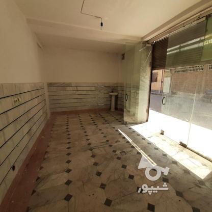 رهن و اجاره .مغازه 18 متر سنجابی دونبش  در گروه خرید و فروش املاک در مازندران در شیپور-عکس5