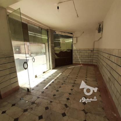 رهن و اجاره .مغازه 18 متر سنجابی دونبش  در گروه خرید و فروش املاک در مازندران در شیپور-عکس6