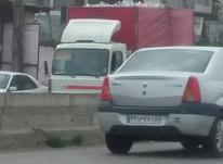 استخدام راننده و خاور در شیپور-عکس کوچک