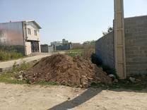 پاسداران فروش زمین مسکونی 58 متردونبش در بابل در شیپور