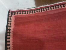 گلیم سنتی دستباف در شیپور