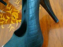 کفش مجلسی سایز 39 در شیپور