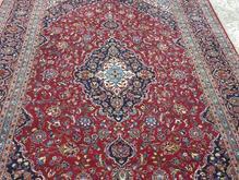 فرش دست بافت 12 متری  در شیپور