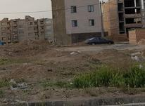 فروش زمین مسکونی 162 متر در شهرک واوان در شیپور-عکس کوچک