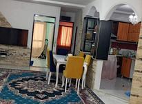 90 متر آپارتمان واقع در نور در شیپور-عکس کوچک