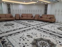 فرش نیلدا 1000شانه  در شیپور