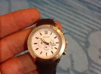 ساعت اصلی با کیفیت  در شیپور-عکس کوچک