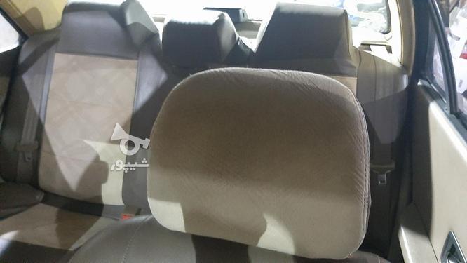 پژو 405مدل 94 در گروه خرید و فروش وسایل نقلیه در مازندران در شیپور-عکس4