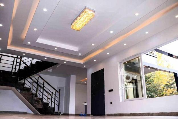 فروش ویلا دوبلکس مدرن ، لاکچری در گروه خرید و فروش املاک در مازندران در شیپور-عکس6