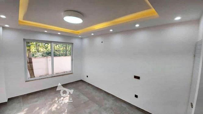 فروش ویلا دوبلکس مدرن ، لاکچری در گروه خرید و فروش املاک در مازندران در شیپور-عکس2
