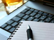 انجام پروژههای ترجمه و تایپ در شیپور