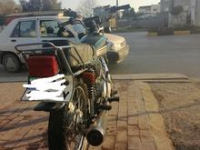 موتور 150cc مدل 95 در شیپور