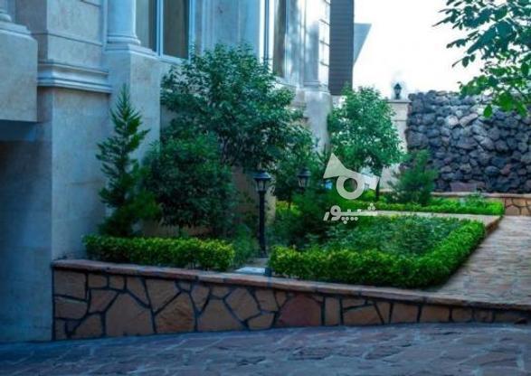 آپارتمان 250 دروسپیشنهاد ایوان-انتخاب برتر در گروه خرید و فروش املاک در تهران در شیپور-عکس4