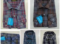 پیراهن مردانه عمده و خرده در شیپور-عکس کوچک