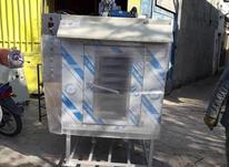 فروش ویژه خط لوازم قنادی در اصفهان در شیپور-عکس کوچک
