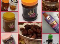 انواع محصولات ارگانیک درجه یک ویژه ماه مبارک رمضان  در شیپور-عکس کوچک