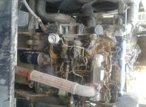 موتور جوش پرکنز  در شیپور-عکس کوچک