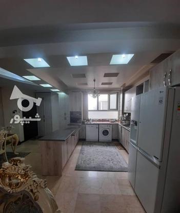 اپارتمان 107 متر  در جنت آباد جنوبی در گروه خرید و فروش املاک در تهران در شیپور-عکس3