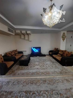 اپارتمان 107 متر  در جنت آباد جنوبی در گروه خرید و فروش املاک در تهران در شیپور-عکس5
