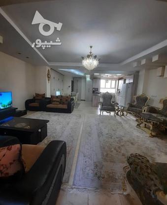 اپارتمان 107 متر  در جنت آباد جنوبی در گروه خرید و فروش املاک در تهران در شیپور-عکس6