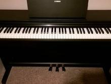 پیانو YDP-143 نو در شیپور