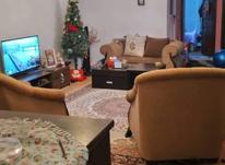 فروش آپارتمان 78 مترمیدان گاز در شیپور-عکس کوچک