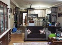 فروش آپارتمان 91 متر میدان گاز در شیپور-عکس کوچک