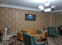 فروش آپارتمان 93 متر در ابتدای پل هوایی در شیپور-عکس کوچک