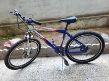 دوچرخه ترینکس 26 در شیپور