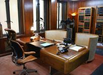 وکیل متخصص چک در شیپور-عکس کوچک