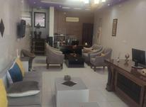 منشی خانوم پاره وقت در شیپور-عکس کوچک