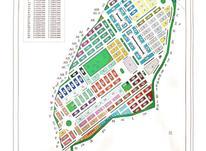 فروش زمین گارگاهی گویم در شیپور-عکس کوچک