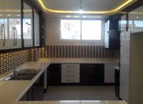 فروش آپارتمان 150 متر در گلزار در شیپور-عکس کوچک