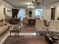 فروش آپارتمان 112 متر در اختیاریه در شیپور