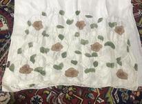 روسری و شال در شیپور-عکس کوچک