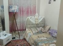 فروش آپارتمان 65 متر در تیموری در شیپور-عکس کوچک