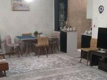 فروش آپارتمان 85 متر در سی متری جی در شیپور